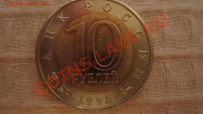 КК. Амурский тигр 1992 г. До 01.10.13 г. в 22.00 мск - IMG_4978