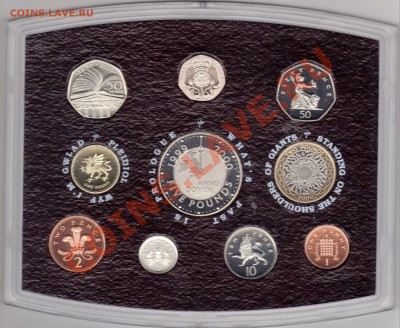 Великобритания сет 2000 до 30.09.13 в 22.00мск (6621) - img186