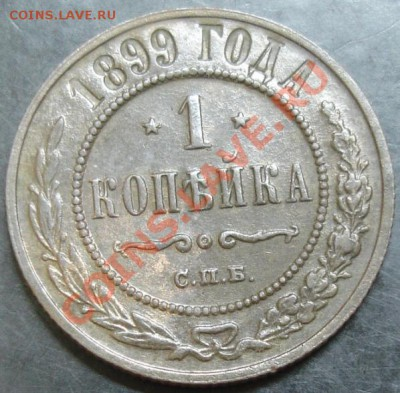1 коп.1899 года до 22-00 01.10.13 года - DSC01161.JPG
