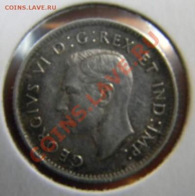 10 центов Канада 1942 - DSCN5737_thumb