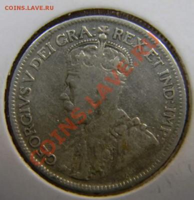 9 пиастров Кипр 1921 - DSCN5768_thumb