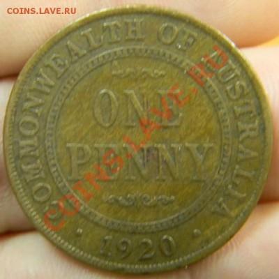 пенни австралия 1920 - DSCN5782_thumb