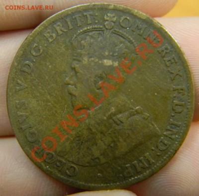 пенни австралия 1920 - DSCN5783_thumb
