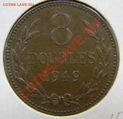 8 дублей 1949 - DSCN5794_thumb