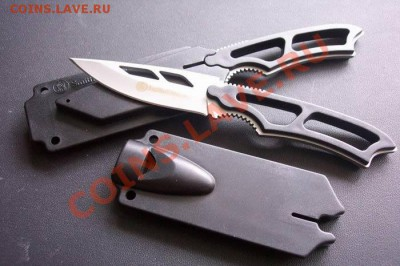 Нож Smith & Wesson до 2.10.2013 - Smith-Wesson-SW990-Sentinel-Hunting-knife-Outdoor-Pocket-Knives-ABS-scabbard-420J2-s-s-Free-Shipping (2)