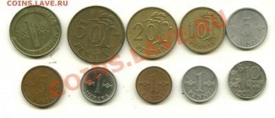 подборка Финляндии до 01.10.2013 22-00мск - фин