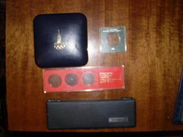 Коробочки от наборов - PB060002.JPG