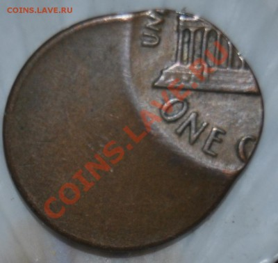 1 цент США - $(KGrHqF,!oMFIwbdMgnhBSPK+UFh-Q~~60_57.JPG