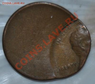 1 цент США - $T2eC16N,!zUFIcCLHpJvBSPK+W6)K!~~60_57.JPG