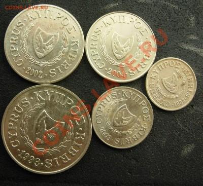 Кипр подборка  (5 монет) до 04.10 - k.JPG