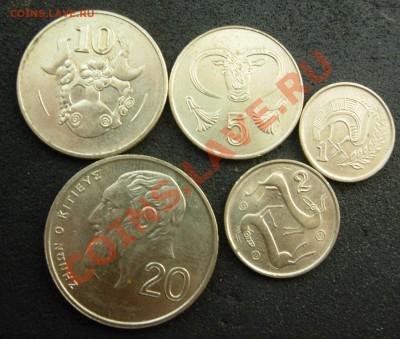 Кипр подборка  (5 монет) до 04.10 - k2.JPG
