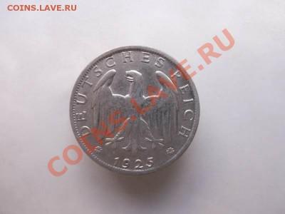 1 марка 1925 до 3.10 - 1 марка 1925