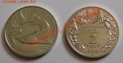 Стерлядь пресноводная, Украина; до 02.10.13, 22мск - r.sterljad.JPG