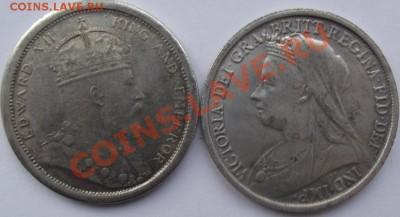 Копии иностранных монет  до 6.10 в 21.00мске - 16.JPG