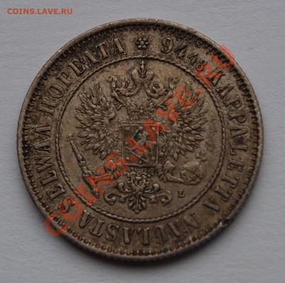 1 марка 1907 L. До 04.10.2013 г.,в 22-00 по Москве - 1-07-2