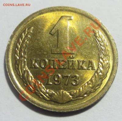 Солянка различных монет.(1,2,3,5 коп. 1,2,50,100 руб. и тд) - IMG_4995.JPG