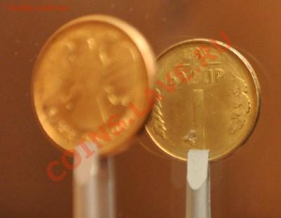 Бракованные монеты - DSC_0391.JPG