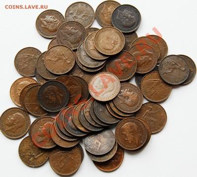 ►►► Иностранные монеты <Обновлено 10 Сентября 2017> ◄◄◄ - 939