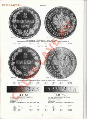 Книга Эркки Борга по финским монетам - Borg-034_resize
