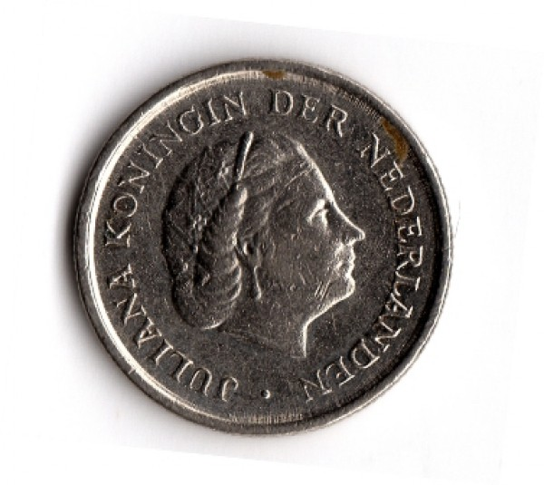 Оценить 10 центов Голландия. Поворот? - img113