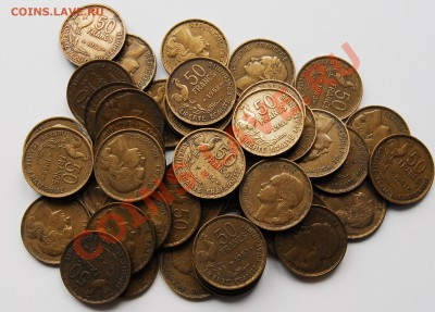 ►►► Иностранные монеты <Обновлено 10 Сентября 2017> ◄◄◄ - 098