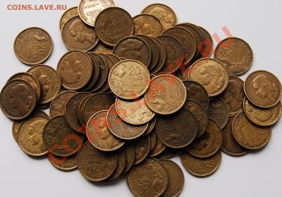 ►►► Иностранные монеты <Обновлено 10 Сентября 2017> ◄◄◄ - 089
