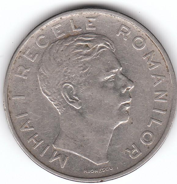 Оцените плиз 100 LEI 1943 г - IMG_0003