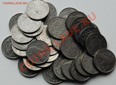 ►►► Иностранные монеты <Обновлено 10 Сентября 2017> ◄◄◄ - 372
