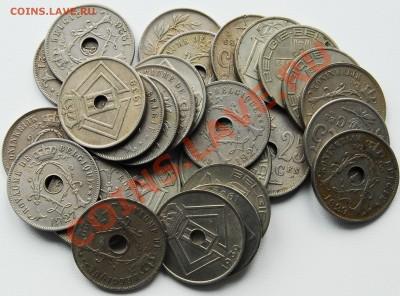 ►►► Иностранные монеты <Обновлено 10 Сентября 2017> ◄◄◄ - 365