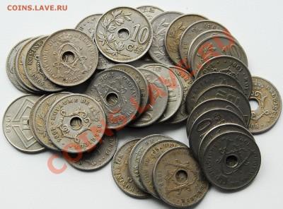 ►►► Иностранные монеты <Обновлено 10 Сентября 2017> ◄◄◄ - 366