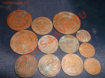 Поиск монет в заброшенных домах - DSCF0265.JPG