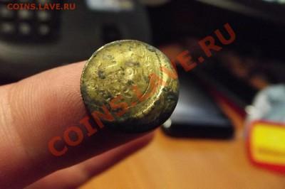 Поиск монет в заброшенных домах - DSCF9434.JPG