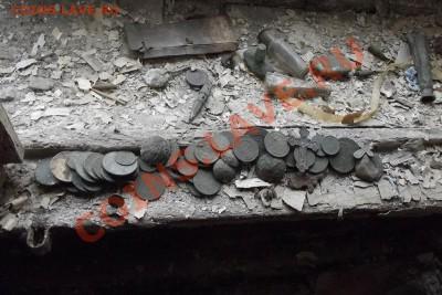 Поиск монет в заброшенных домах - DSCF9431.JPG