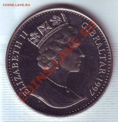 Гибралтар.Крона.1997.Юбилей Свадьбы.до 04.12 - 19970102.JPG
