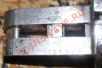 Ружьё  1688 г. - DSCF2356