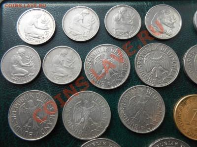 21 Монета Германии ГДР - DSCN6394[1].JPG