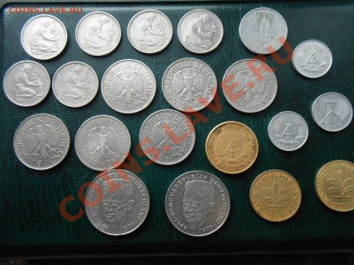 21 Монета Германии ГДР - DSCN6393[1].JPG