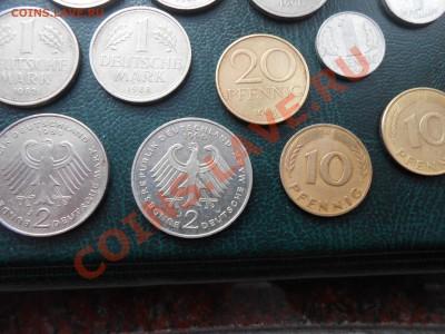 21 Монета Германии ГДР - DSCN6392[1].JPG