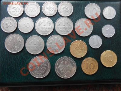 21 Монета Германии ГДР - DSCN6389[1].JPG