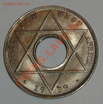 10 Пенни 1939 Георг VI СОХРАН (26.11.13) - P1012710.JPG