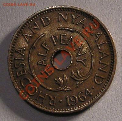 2 Пенни 1964 (03.12) - P1012723.JPG