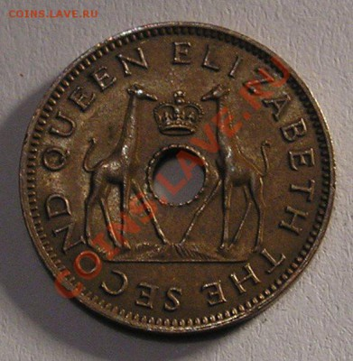 2 Пенни 1964 (03.12) - P1012722.JPG