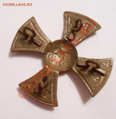 крест.ополченец Н2 до 4.12.13.  22.00. - DSCN4869.JPG