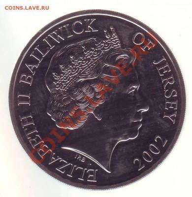 Джерси.5 Фунтов.2002.Королева-Мать. до 07.12 - 20020036.JPG