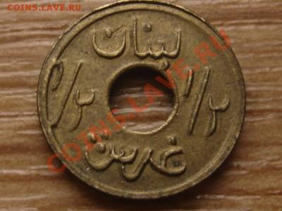 2 пиастра 1941 до 04.12.13 в 21.00 М - IMG_7241