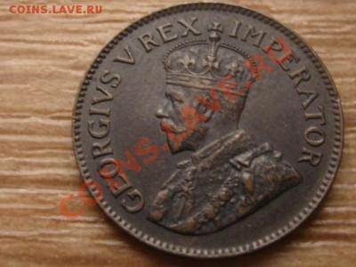 4 пенни 1931 до 04.12.13 в 21.00 М - IMG_7212