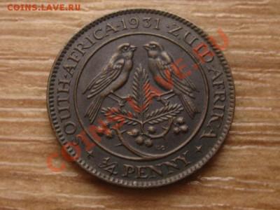 4 пенни 1931 до 04.12.13 в 21.00 М - IMG_7210
