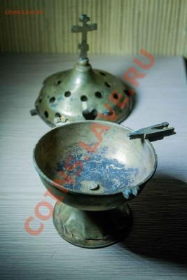 Лампадка из раскопок. до 5.12.13 - IMG_3835