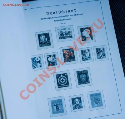 Альбом для немецких марок. до 5.12.13 - IMG_3742