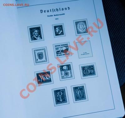 Альбом для немецких марок. до 5.12.13 - IMG_3743